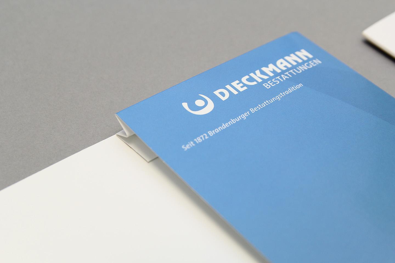 dieckmann 6