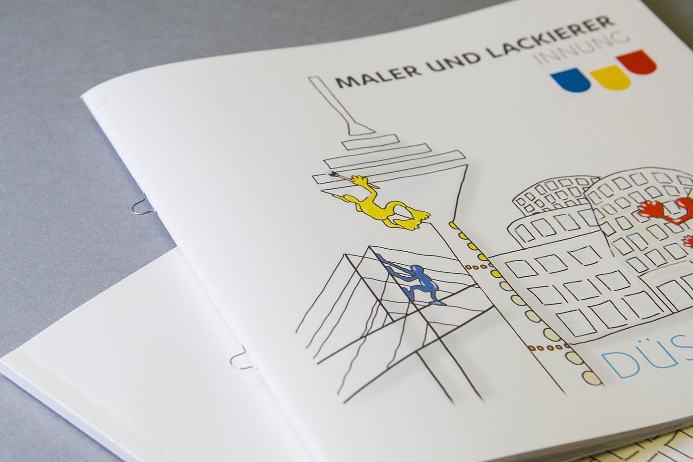 maler- und lackiererinnung duesseldorf 12