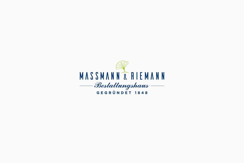 massmann logo 2