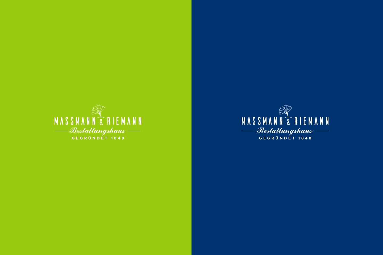 massmann logo 4