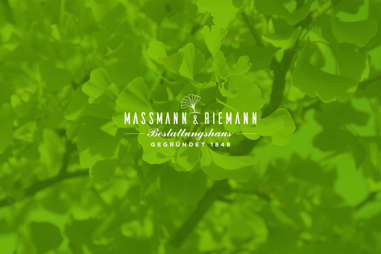 massmann logo 7
