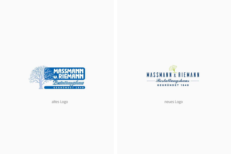 massmann logo