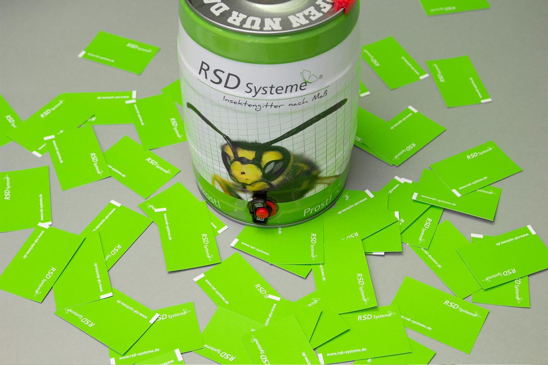 rsd 9