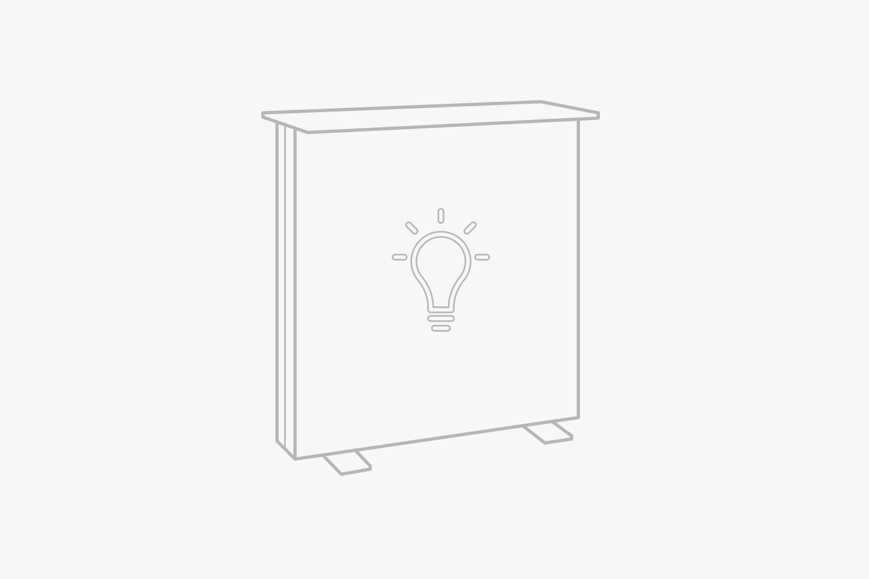 Produkte Icon Pixlip