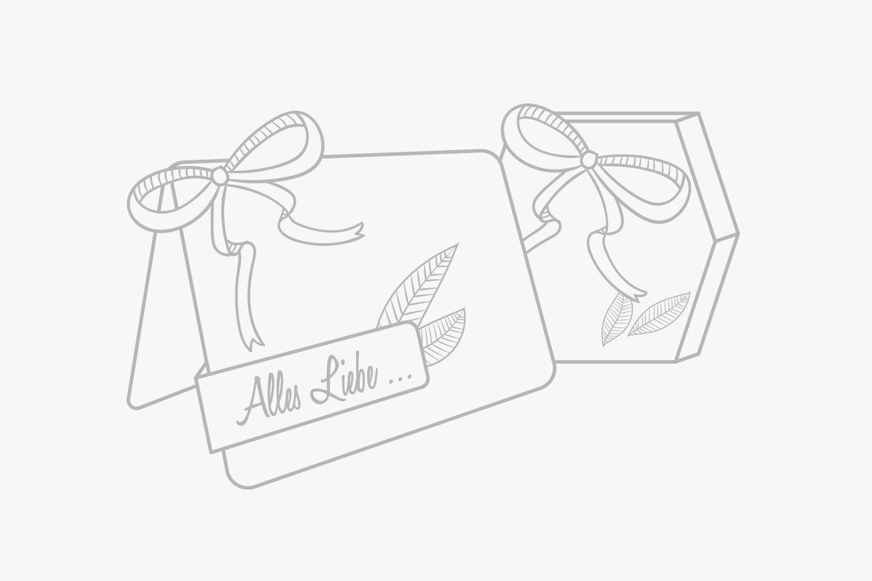 Produkte Icon handgemachte Karten und Geschenkverpackungen
