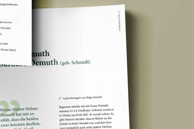 demuth_4