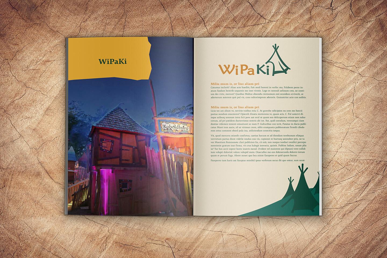 wildpark_4w