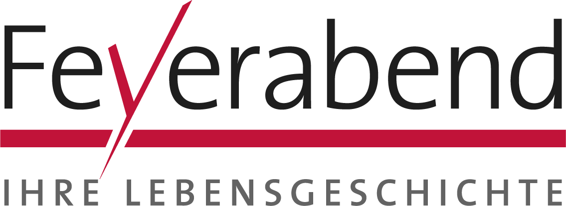 Feyerabend-Lebensgeschichte-Logo-web