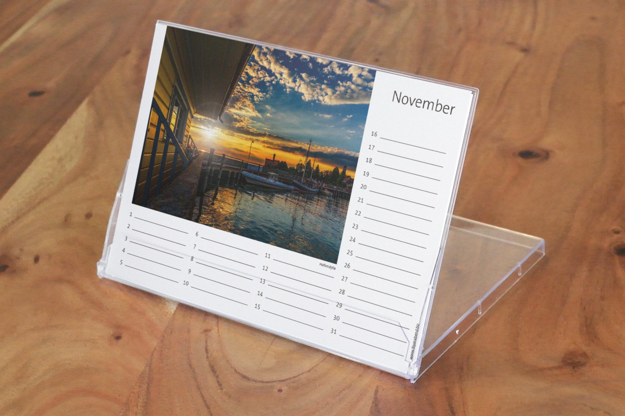 kalender_bodensee_1