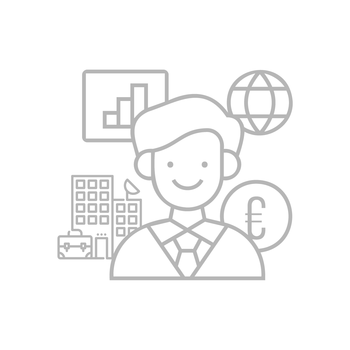 icon_corporate-design
