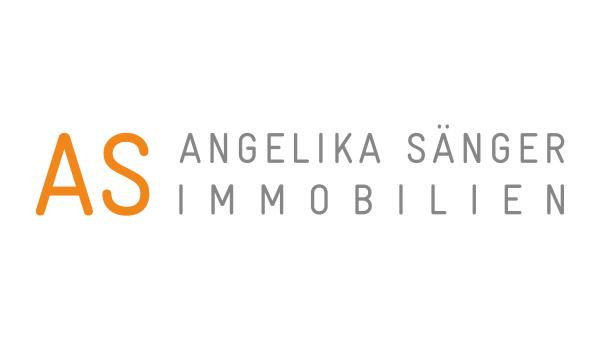 https://www.feyerabend.biz/wp-content/uploads/2020/06/logo_as-immobilien.png