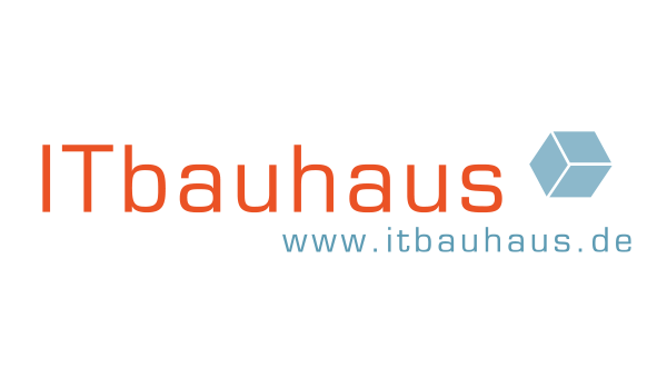 https://www.feyerabend.biz/wp-content/uploads/2020/06/logo_it-bauhaus.png