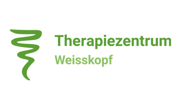 https://www.feyerabend.biz/wp-content/uploads/2020/06/logo_therapiezentrum-weisskopf.png