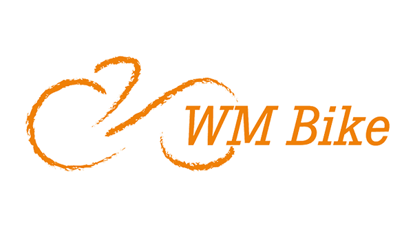 https://www.feyerabend.biz/wp-content/uploads/2020/06/logo_wm-bike.png