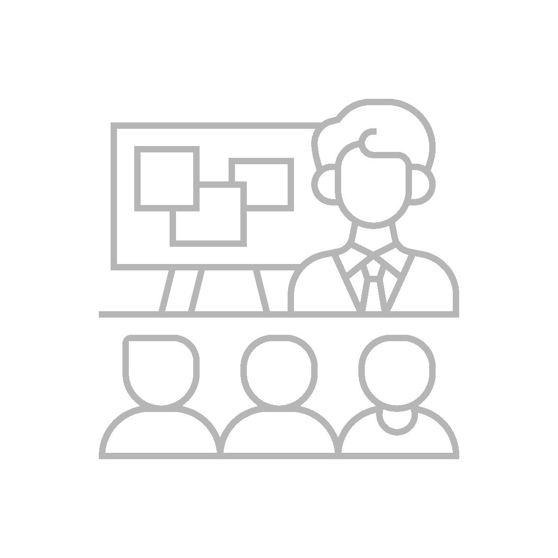 icon_workshops