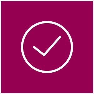 icon_webdesign_check_gs