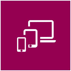 icon_webdesign_responsive_gs